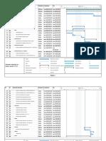 eduardo ucv.pdf