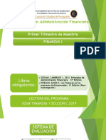 1.-SESIÓN 1 - Alumnos.pdf