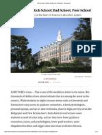 Why America's Public Schools Are So Unequal - The Atlantic.pdf