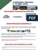 oportunidades__y_proyecciones_de_la_zed_paita.pdf