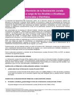 Documento 6_PautasEnvíoFormatosD100_DJ2019.pdf
