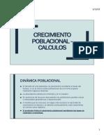 EPC_CALCULOS_CRECIMIENTO_1_.pdf