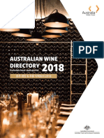 2018 Australian Wine Directory FINAL Single Pages