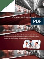 Unidad 1 Puntos Extras.pptx