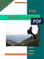 ENERGIA Y PARTICULA.pdf