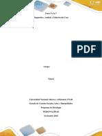 Trabajocolaborativo_fases5-PERSONALIDAD.docx
