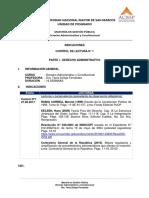 Indicaciones de Lectura (1).pdf