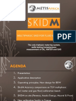 Presentation SkidM METIS AFRICA_ENG rev5 cd.pptx