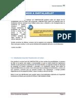 Curso Constructor Iniciación.pdf