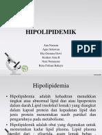 Hipolipidemik Kel 3