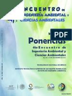 4toEIAyCA.pdf