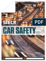 Car Safety Student Book.pdf