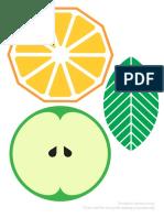 fruit-garland-orange-apple.pdf