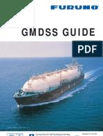 Gmdss Guide