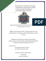 6890.pdf