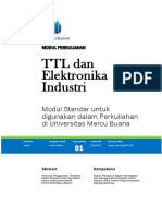 316629322-Modul-1-TTL-Rangkuman.docx