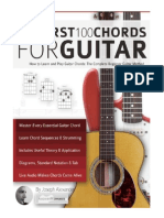 Guitar_The_First_100_Chords_for_Guitar_H.pdf