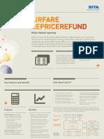 horizon-airfare-reprice-refund-product-sheet