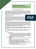PLAN DE TALLER inicial primaria.docx