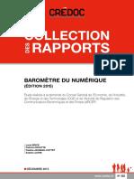 R325.pdf