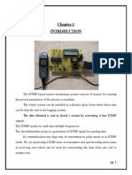 Project DTMF.docx