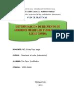 7MO INFORME DE LABORATORIO DE CIENCIA DE LA LECHE TERMINADO Y ENTREGADO.docx