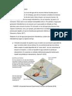 10.1 Los ríos y sus usos.docx