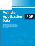 Vehicle Application Data.pdf