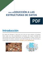 01 Estructura de datos.pdf