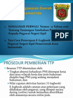 Sosialisasi TTP dan e-logbook 2016.pptx