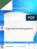 2019 Manpower  Report and HR Concerns.pptx