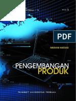 EKMA4473 pengembangan produk.pdf