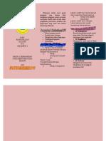 leaflet halusinasi-1.doc