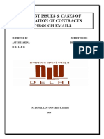 1 Ba Llb 18 Aayush Contracts