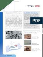 CAPITULO-TYVEK.pdf