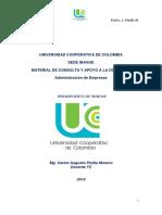 Lectura PRESUPUESTO DE VENTAS.pdf