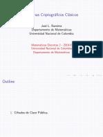 Sesion3Criptografia.pdf