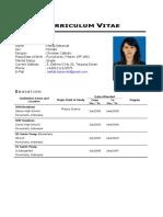 CV-Melda.pdf
