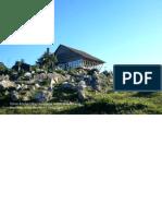Tesina-La-Construcción-en-Madera-en-Uruguay.pdf