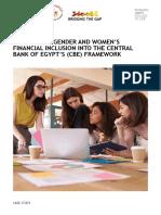 AFI_Egypt gender_AW_digital.pdf