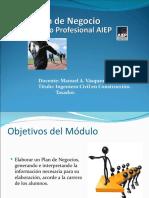 plandenegocio-120712090226-phpapp02.pdf