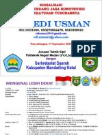 1. Madina (17 Sep'19)_Sosialisasi UUJK dan Aturan Turunannya (74 Slide).pdf