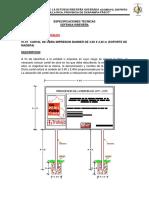 ESPECIFICACIONES TECNICAS DEFENSA RIBEREÑA ACOMAYO.docx
