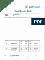 PET-CVL-BOD-800115-04_Civil & Structural Design Basis