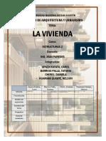 INFORME ESTRUCTURAS VIVIENDA.docx