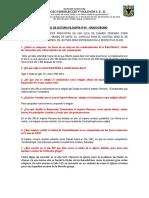 CONTROL DE LECTURA Nº 06.docx