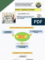 Marketing y Comercio Exterior 2017-I.pptx