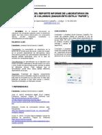 Anexo 1 Formato PAPER (8)
