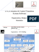 WJS_OrgBudgtSched_CDR.ppt