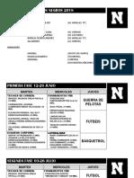 EJERCICIOS PROGRAMA DE VERANO 2018 version final.pdf